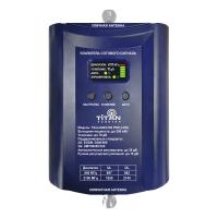 Антенна комнатная VEGATEL ANT-7002700-DI (4 dB)