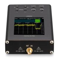 Портативный анализатор спектра Arinst SSA R2 Signal Hunter