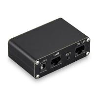Rt-Brd RSIM eQ EC - Роутер KROKS с m-PCI модемом Quectel EC25-EC и поддержкой SIM-инжектора