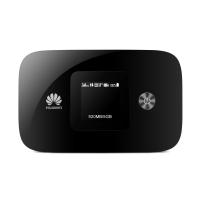 Купить роутер Huawei E5786s-32a (LTE cat.6) в интернет-магазине MyAntenna.ru