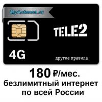prodtmpimg/15809890760505_-_time_-_Tele2_180_rub.jpg