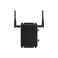 Купить роутер KROKS Rt-Cse eQ-EP со встроенным 4G+ LTE-A (cat.6) m-PCI модемом Quectel EP06-E в интернет-магазине MyAntenna.ru