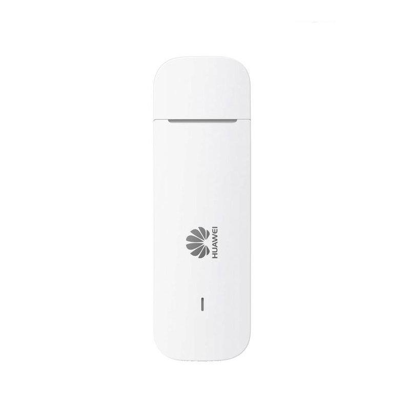Huawei E3372 Change Imei