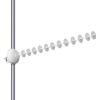 ky16-2100-vneshnyaya-napravlennaya-antenna-3g-umts2100-16-db