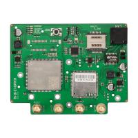 Купить в MyAntenna.ru Rt-Brd RSIM DS mQ-EC - Роутер Kroks с SMD модемом Quectel EC25-EC и поддержкой SIM-инжектора