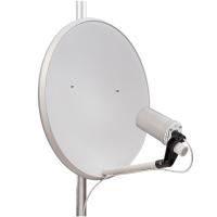 Rt-Pot RSIM DS eQ-EP - Роутер Kroks с модемом Quectel EP06-E встроенным в антенну (9 dBi) и поддержкой SIM-инжектора