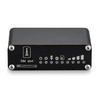Выгодно купить SIM-инжектор KROKS в интернет-магазине MyAntenna.ru