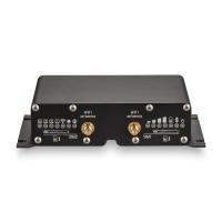 Выгодно купить Rt-Cse SIM Injector DS - Роутер KROKS со встроенным SIM-инжектором в интернет-магазине MyAntenna.ru