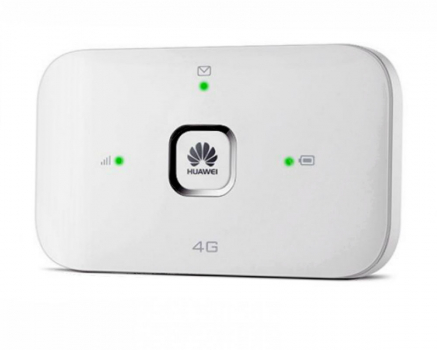 router-huawei-e5573bs-322