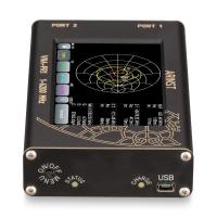 arinst-vna-pr1-portativnyy-dvuhportovyy-vektornyy-analizator-tsepey