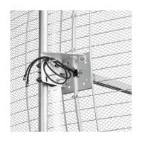 kna27-800-2700c-parabolicheskaya-mimo-antenna-27-db-sbornaya
