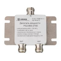 Комбайнер 3G/4G(LTE2600) PD-19/22-25/27
