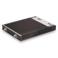RK900/1800-70 - Двухдиапазонный репитер 2G/3G/4G сигнала KROKS  (70 dBi)
