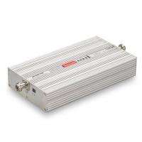 Репитер 2G GSM1800 4G LTE1800 KROKS RK1800-70M-N (70 dBi) с ручной регулировкой уровня