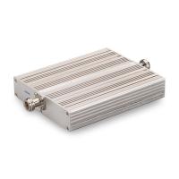 Двухдиапазонный репитер GSM900/1800  55дБ KROKS RK900/1800-55