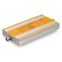 RK1800-70N - Репитер 2G GSM1800 и 4G LTE1800 сигнала (70 dBi)