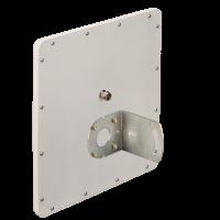 KP18-6150 - направленная WiFi антенна KROKS  6,2 ГГц (18 dBi)