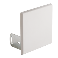 KP12-3500DP - Двухполяризационная WiMAX антенна KROKS  (Фрештел)