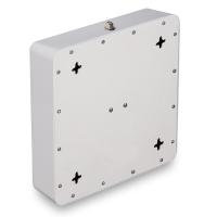 KP10-800/2100W - Широкополосная 2G/3G/4G антенна KROKS (10 dBi)