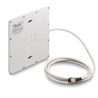 KP9-900W - Настенная антенна GSM 900/1800  (9 dBi)