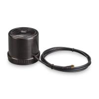 KC3-700/2700M - Широкополосная антенна KROKS на магнитном основании (3 dBi)