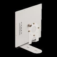 KP14-2600C - Направленная панельная 4G антенна KROKS  (14 dBi)