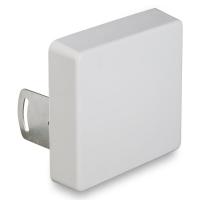 KAA15-1700/2700 - Широкополосная 3G/4G MIMO антенна KROKS (15 dBi)