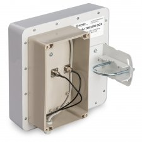 KAA15-1700/2700 BOX - Направленная 4G MIMO антенна KROKS