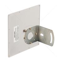 Направленная GSM / 3G UMTS900 антенна Kroks KP9-900 (9 дБ)