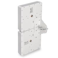 KAA15-750/2900 - Широкополосная 2G/3G/WiFi/4G MIMO антенна KROKS  (15 dBi)