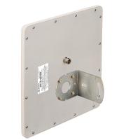 KP18-2050 - Hаправленная панельная 3G антенна KROKS (18 dBi)
