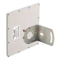 KP14-2600 - Направленная 3G/4G антенна KROKS (14 дБ)