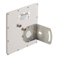 KAS12-2600 DP - Направленная панельная 4G MIMO антенна KROKS  (12 dBi)