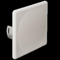 KAS16-2600 - Направленная 4G MIMO антенна KROKS (16 dBi)