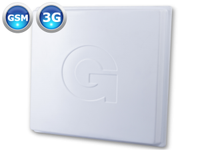 Панельная антенна GELLAN 3G-22