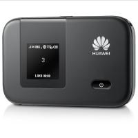 Huawei E5372s-32