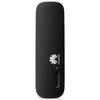 Купить Модем Huawei E8231 (арт. E8231)