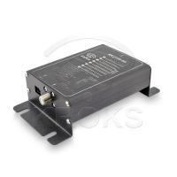 RK2100-60-F - Репитер 3G UMTS2100 сигнала KROKS (60 dBi)