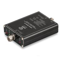 Репитер 2G/3G/4g GSM900 (EGSM), UMTS900 и LTE800 сигналов KROKS RK900-45N (45 dBi)