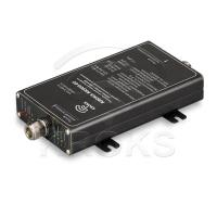 Репитер GSM900 (EGSM) и UMTS900 сигналов 900 МГц 60 дБ KROKS RK900-60N