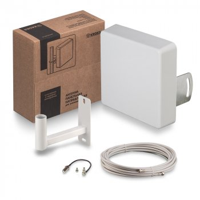 KSS15-3G/4G - Комплект KROKS для усиления 3G/4G сигнала