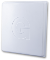 GELLAN FullBand-18M BOX - Внешняя панельная MIMO антенна с гермобоксом