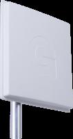 GELLAN LTE-22M BOX - Внешняя панельная 4G MIMO антенна с гермобоксом