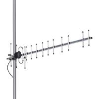 KY16-900 - Внешняя направленная GSM900 антенна KROKS  (16 dBi)
