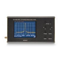 Arinst SSA Lite R2 - Портативный анализатор спектра KROKS