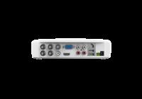 4-хканальный регистратор SVN-XVRHPG420