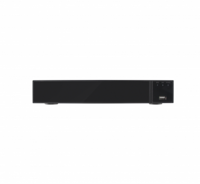 8-миканальный регистратор IP SVN-NVRC836POE