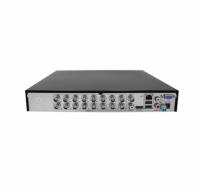 16-тиканальный регистратор SVN-XVRHDB1631