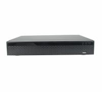 4-хканальный регистратор IP NVR SVN-NVRD420