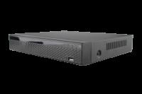 9-тиканальный регистратор IP NVR SVN-NVRC920